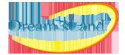 Migliorare posizionamento e indicizzazione nei motori di ricerca con agenzia di web marketing per hotel e alberghi