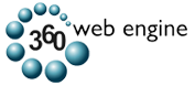 Web Engine Design creazione siti web dinamici app per Iphone grafica web per alberghi e hotel