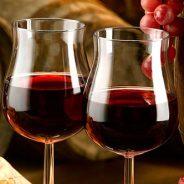 Vacanza gastronomica in Friuli: pacchetto Brunello