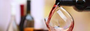 Vacanza gastronomica in Friuli: pacchetto Chianti