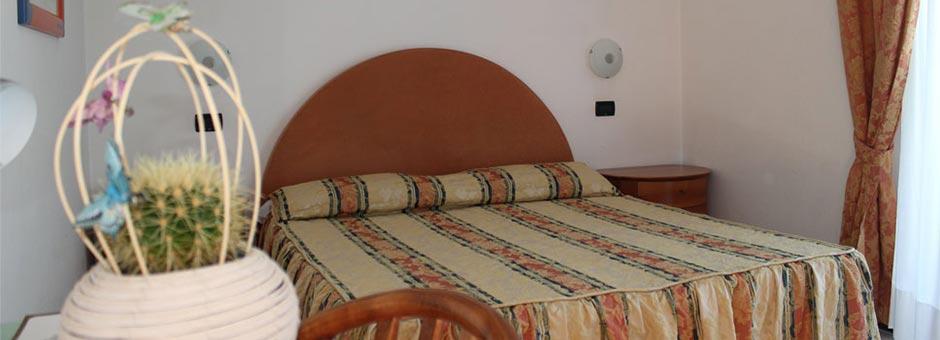 camere suite per famiglie con bambini offerte speciali lignano pineta sabbiadoro