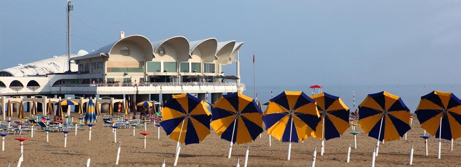 servizi-hotel-con-spiaggia-noleggio-bici-offerte-speciali-lignano-sabbiadoro