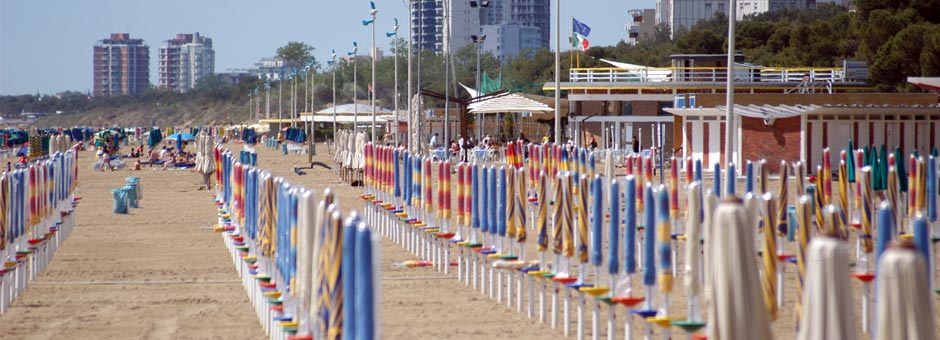 vacanza-attiva-hotel-con-spiaggia-privata-riservata-e-ristorante-lignano